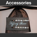 Jewelry Image for Home Page